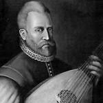 1563-john-dowland-3