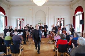 OKO-Altes-Kurhaus-21.3.15-Foto-Ulla-Witting 104