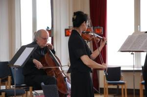 OKO-Altes-Kurhaus-21.3.15-Foto-Ulla-Witting 137